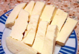 cheese готов