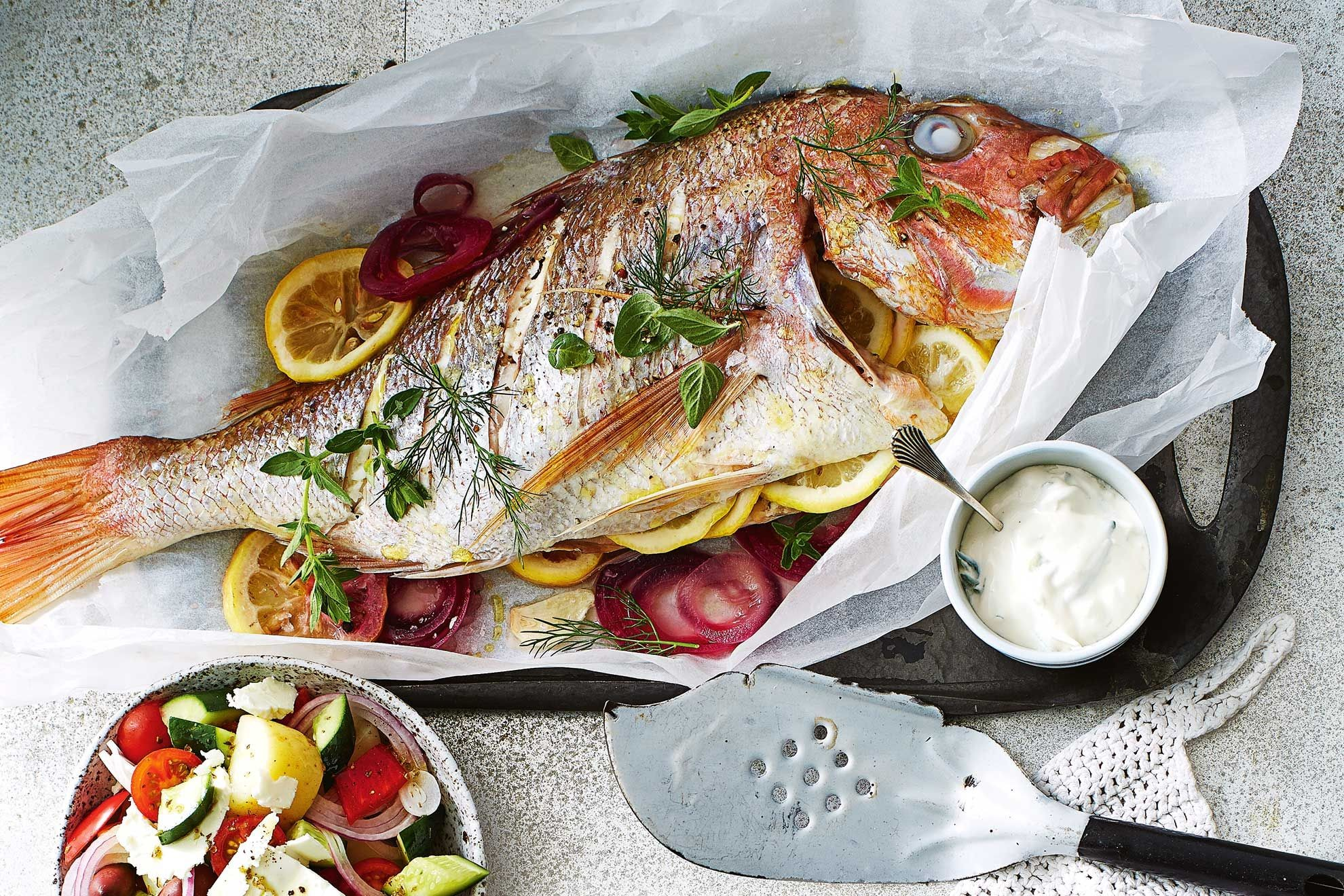 whole-baked-snapper-with-greek-potato-salad-125188-1[1]